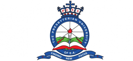 The Presbyterian University of East Africa (PUEA)
